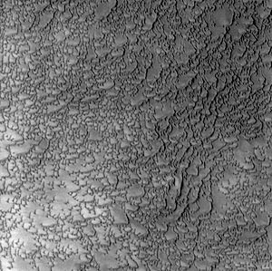 Siton Undae (THEMIS_IOTD_20140526)