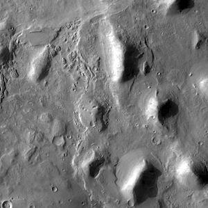 Arabia Terra hills (THEMIS_IOTD_20140715)