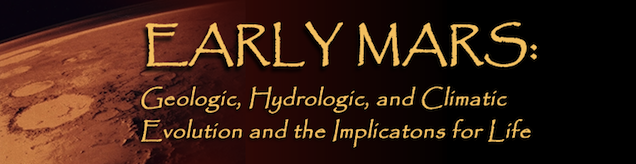 early-mars-banner
