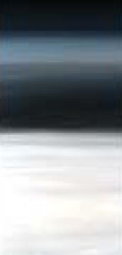 CRISM_FeaturedImage_LMB2CAE_Compressed
