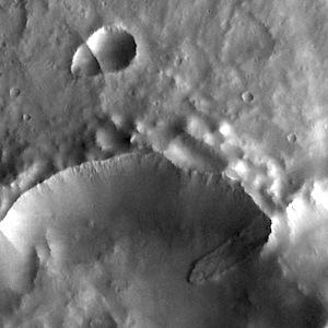 Landslide (THEMIS_IOTD_20140826)
