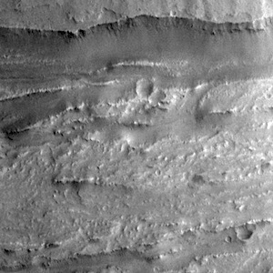 Ravi Vallis channels (THEMIS_IOTD_20140827)