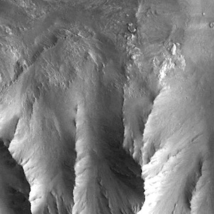 Dropping into Candor Chasma (THEMIS_IOTD_20141023)