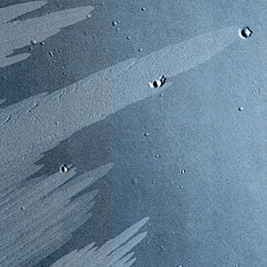 ESP_038044_1965