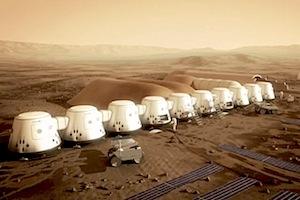 MIT-Mars-One-01_0