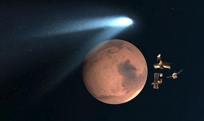 comet-16-9