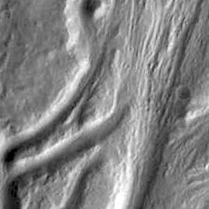 Mangala Valles (THEMIS_IOTD_20141113)
