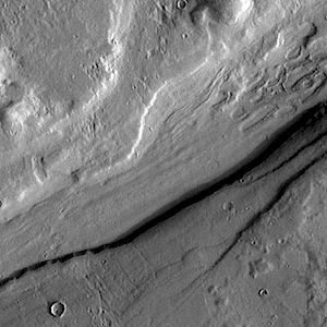Reull Vallis (THEMIS_IOTD_20141119)