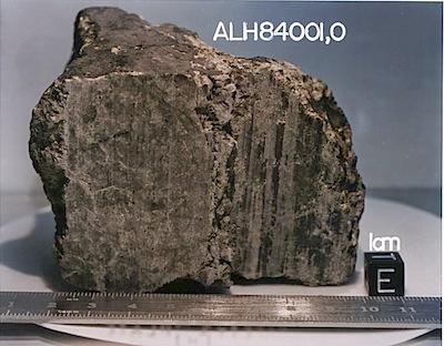 PIA00289