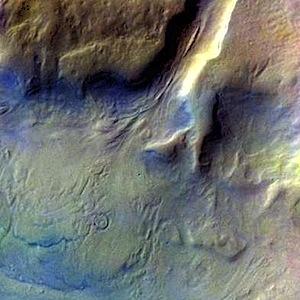 Reull Vallis (THEMIS_IOTD_20141218)