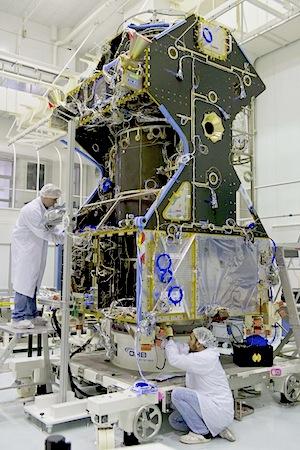 ExoMars_Trace_Gas_Orbiter_node_full_image_2