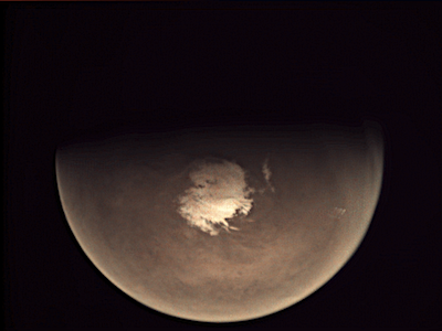 New_Years_at_Mars_node_full_image_2