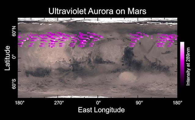 IUVS_aurora_2c
