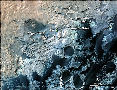 mars-rover-curiosity-msl-traverse-map-10k-drive-Sol957-PIA18390-br2