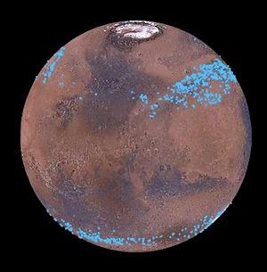 mars_sphere_LDAs_sort2-500