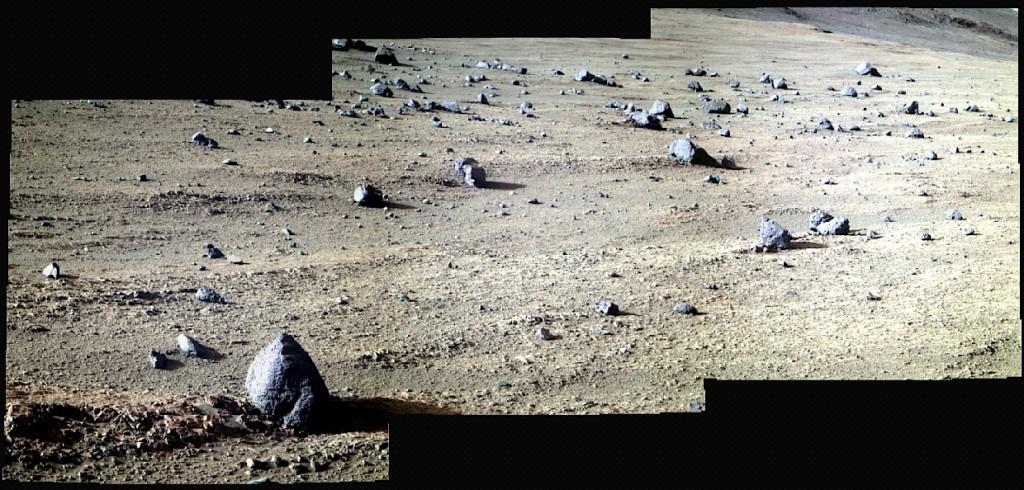 4092-pancam-rocks