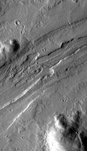 Floods of Reull Vallis (THEMIS_IOTD_20150803)