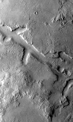 Rifts of Galaxias Fossae (THEMIS_IOTD_20150828)