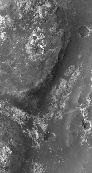 The Martian: Mawrth Valles (THEMIS_IOTD_20151013)