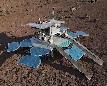 Egress_test_rover_in_CNES_Mars_Yard_node_full_image_2