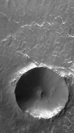 Lonar Crater (THEMIS_IOTD_20160211)