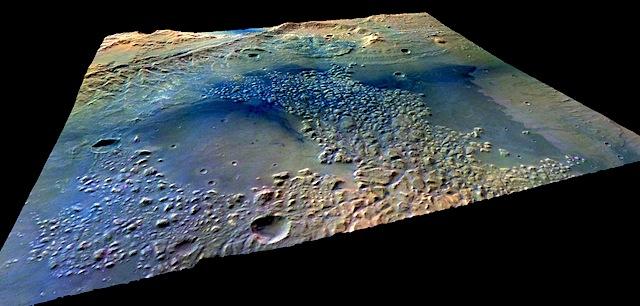 Mars_Express_Atlantis_Chaos_1280