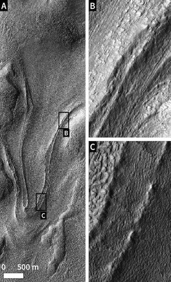 image2_greg_crater_glacier