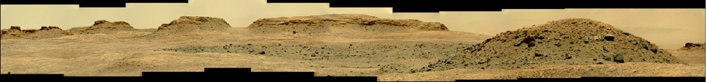 1387-mastcam100-right