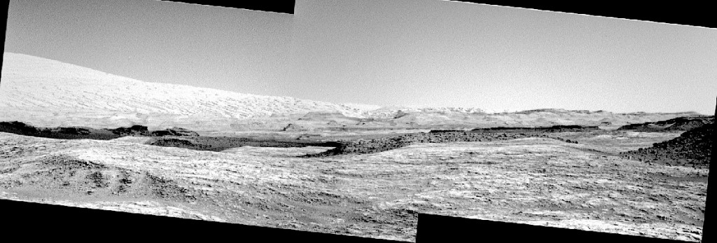 1387-navcam-mt-sharp
