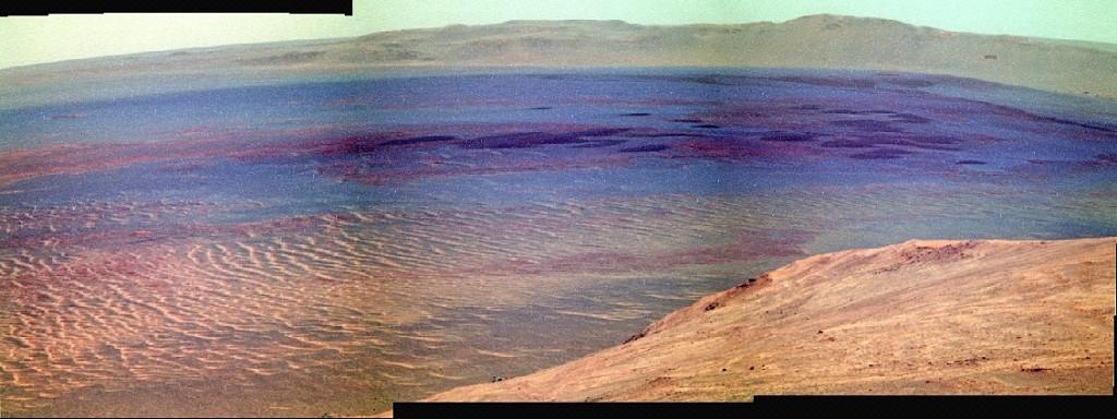 4332-pancam-endeavour