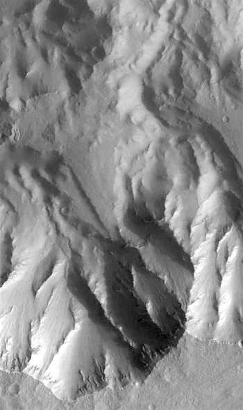 Juventae Chasma (THEMIS_IOTD_20160818)