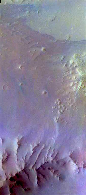 Ganges Chasma (THEMIS_IOTD_20160808)