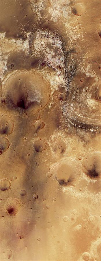 Mawrth_Vallis_martian_mosaic