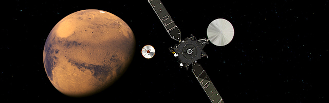 ExoMars_2016_approaching_Mars-16