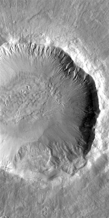 Palikir Crater THEMIS_IOTD_20161027)