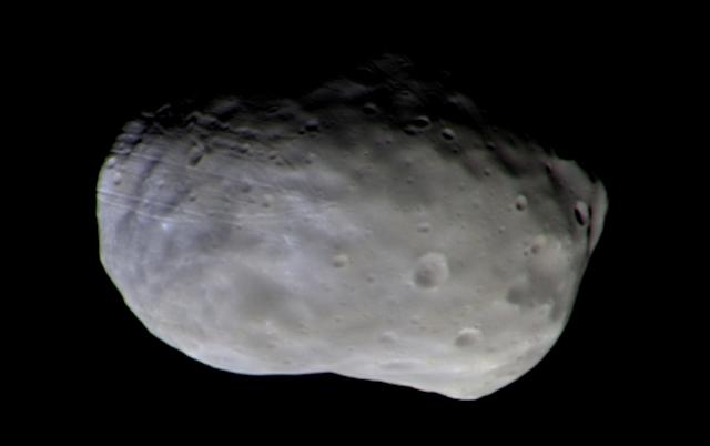 ESA_TGO_CaSSIS_Phobos_PAN_NRB_20161126_1280