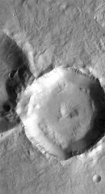 Noachis Terra pit crater (THEMIS_IOTD_20161202)