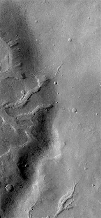 Noachis Terra channels (THEMIS_IOTD_20170111)