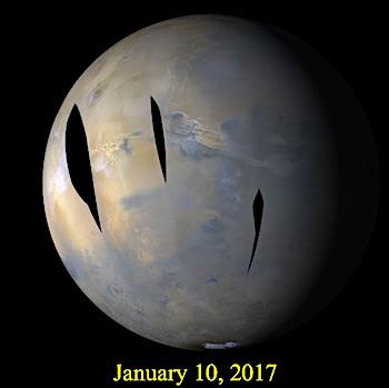 jan-10-2017