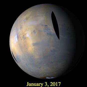 jan-3-2017