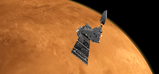 ExoMars2016_TGO_Cruise_In_Orbit_20150625_1280