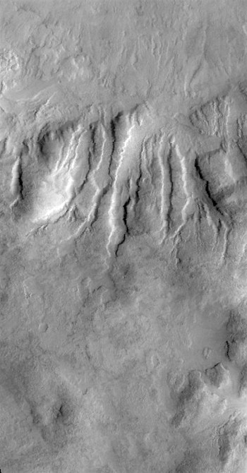 Noachis dunes and gullies (THEMIS_IOTD_20170223)