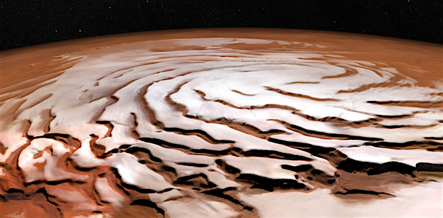 Perspective_view_of_Mars_north_polar_ice_cap