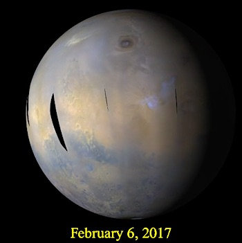 feb-6-2017