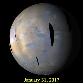 jan-31-2017