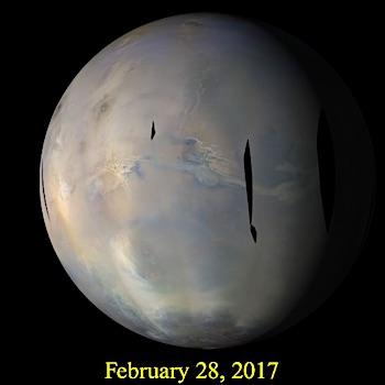 feb-28-2017