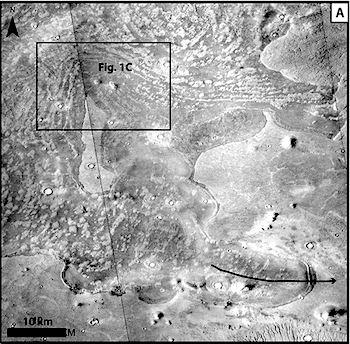 mars-thumbprint-terrain