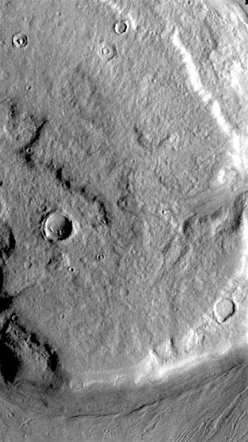 Reull Vallis (THEMIS_IOTD_20170407)