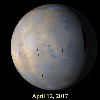 april-12-2017