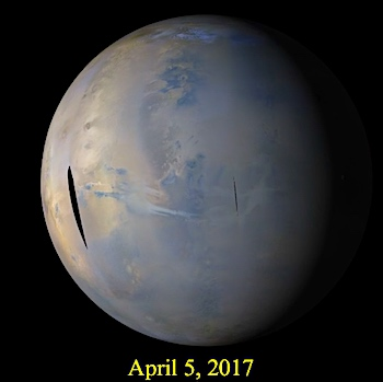 april-5-2017